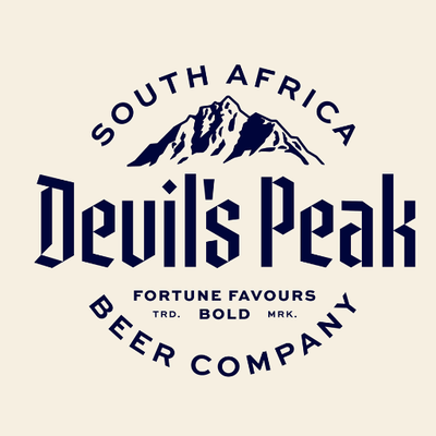 Devil's Peak Beer Company